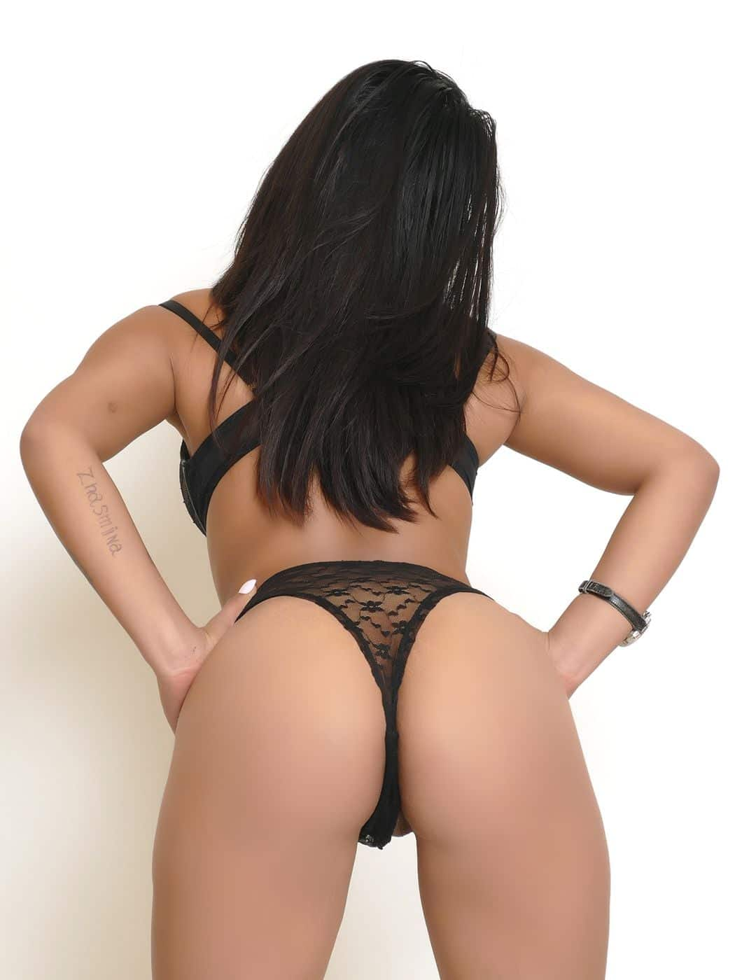 Privat Escortmodelle Berlin