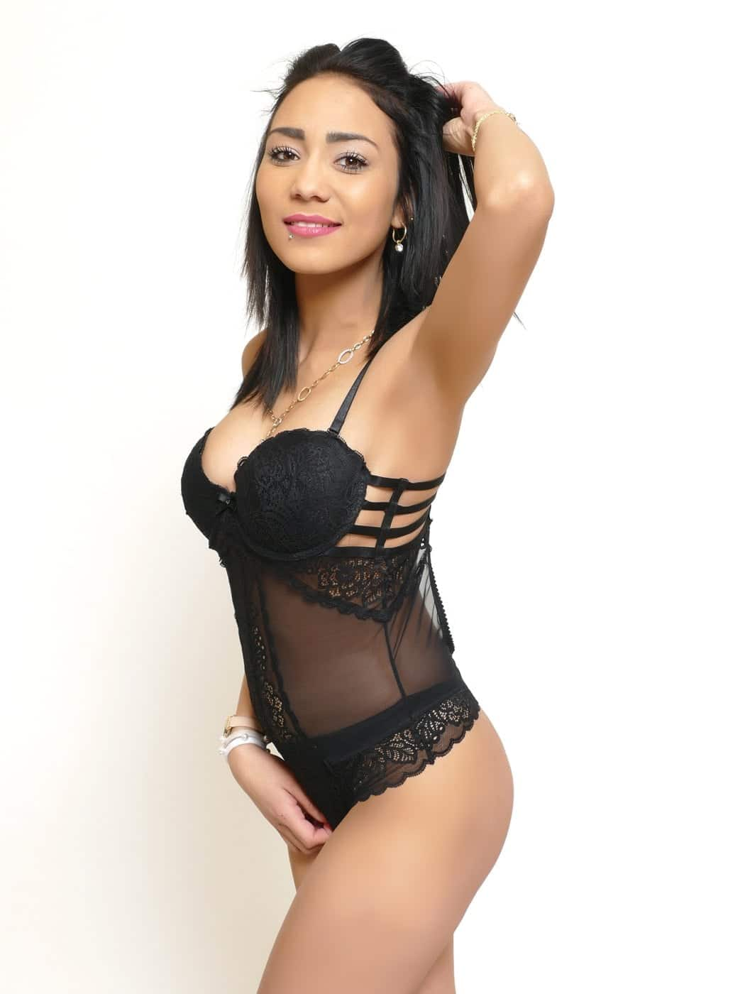 Escort Privat Berlin